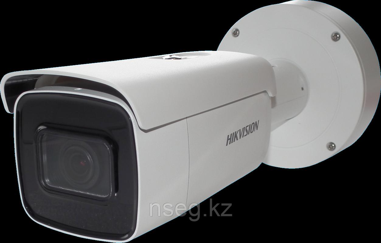 HIKVISION DS-2CD2685FWD-IZ 2Мп IP камера