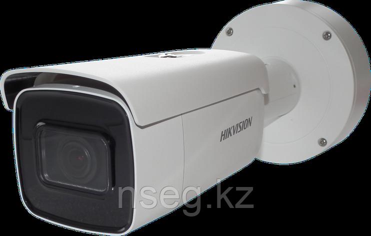 HIKVISION DS-2CD2685FWD-IZ 2Мп IP камера, фото 2