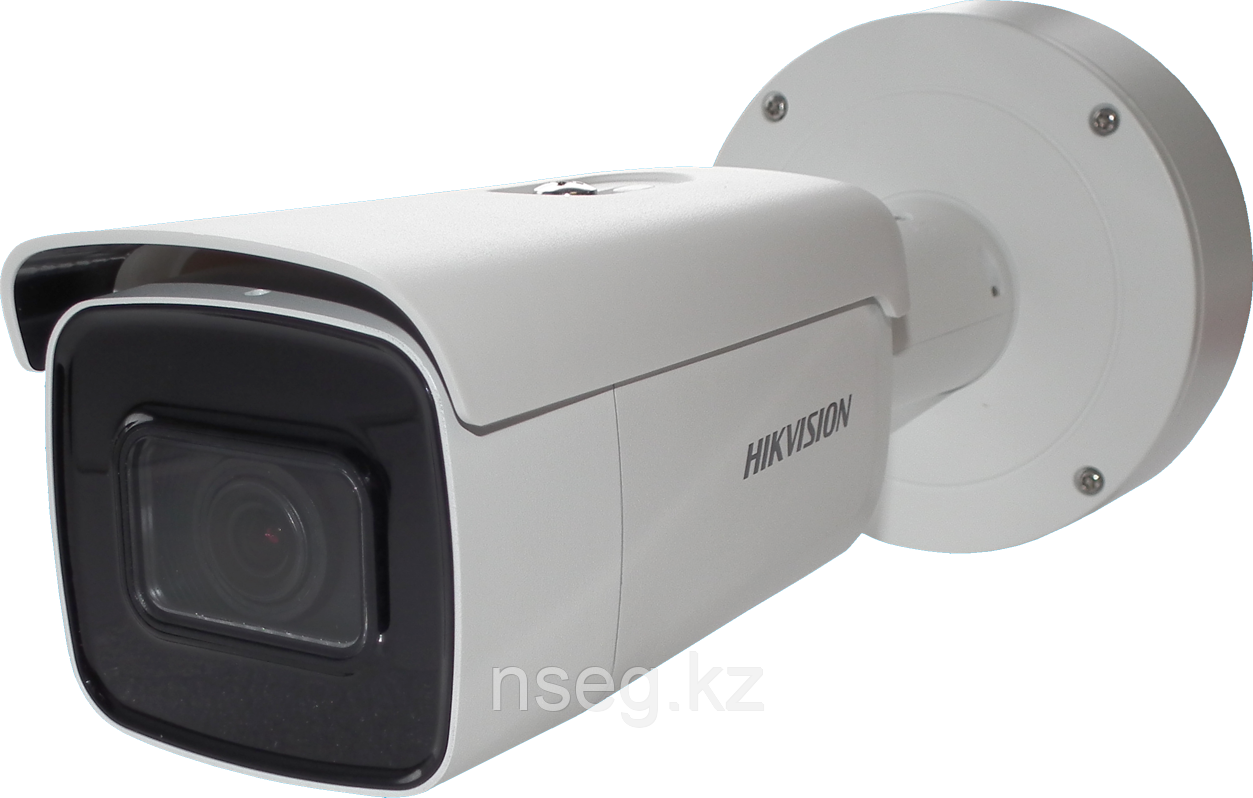 HIKVISION DS-2CD2685FWD-IZS IP камера