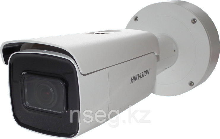 HIKVISION DS-2CD2685FWD-IZS IP камера, фото 2
