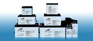 Аккумуляторные батареи для ибп и инверторов в Казахстане