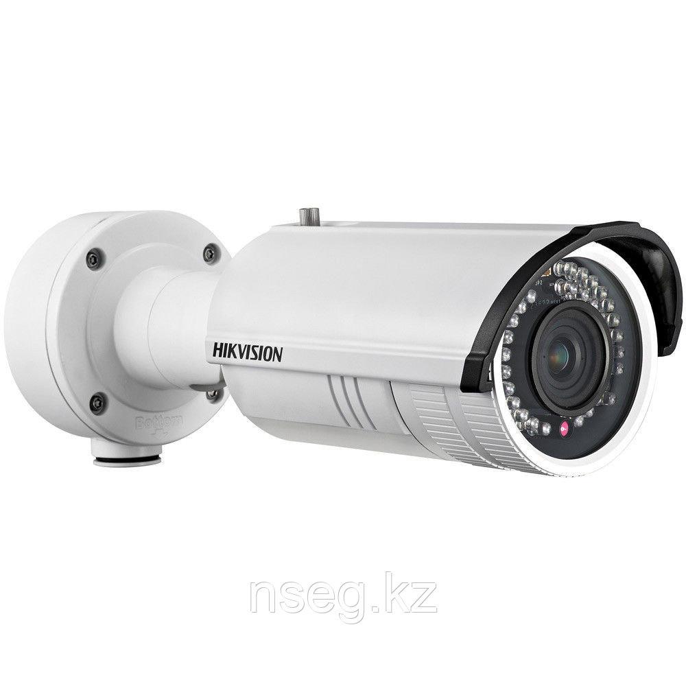 HIKVISION DS-2CD2652F-I 5Мп IP камера