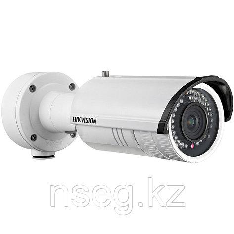 HIKVISION DS-2CD2652F-I 5Мп IP камера, фото 2