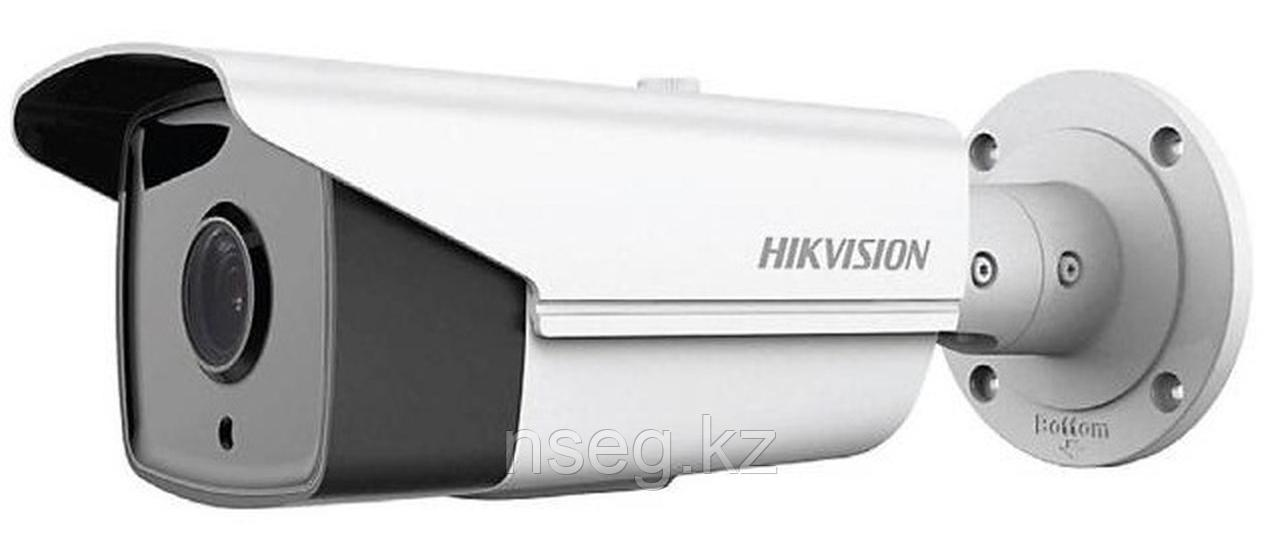 HIKVISION DS-2CD2T22WD-I8 2Мп IP камера