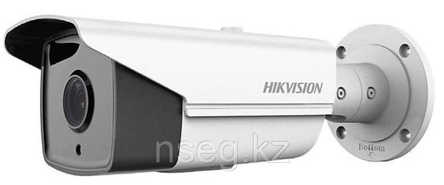 HIKVISION DS-2CD2T22WD-I8 2Мп IP камера, фото 2