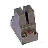 Выключатель бесконтактный БВК-261-24; БВК-280-24; КВД-25