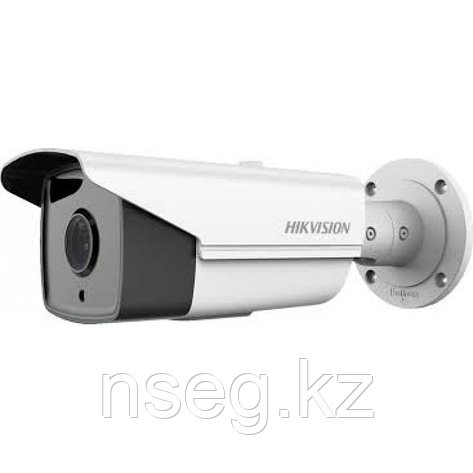 HIKVISION DS-2CD2T85FWD-I5 2Мп IP камера, фото 2