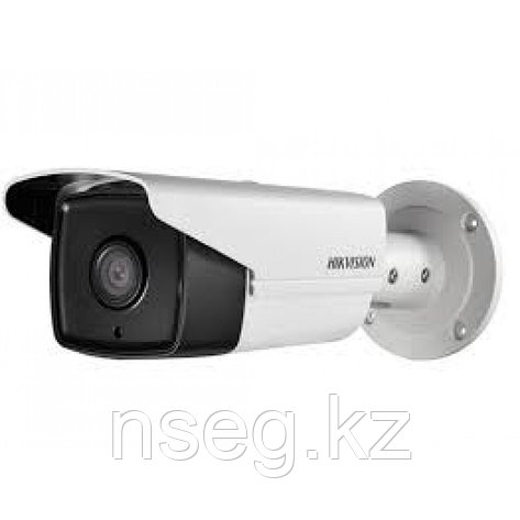 HIKVISION DS-2CD2T55FWD-I8 IP камера, фото 2