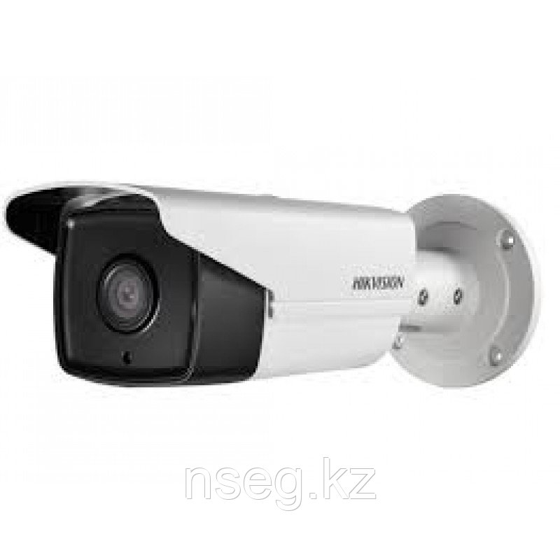 HIKVISION DS-2CD2T55FWD-I5 IP камера