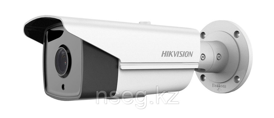 HIKVISION DS-2CD2T42WD-I5 4Мп IP камера, фото 2