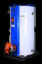 Котел отопительный (Дизельный) STS 500 Jeil Boiler, фото 3