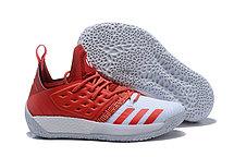 Баскетбольные кроссовки Adidas Harden Vol.2 from James Harden, фото 2