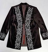 Мужской национальный костюм. Кабинетка, фото 1