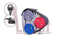 Адаптер для ручных шлифовальных машин Linolit® 230