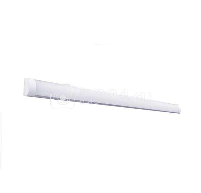 Светильник DPO 36 LED-01 Ксенон