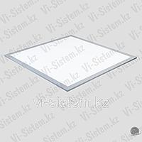 Светодиодная панель для офиса 38 Ватт