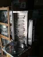 Донер аппарат электрический + савок, фото 1