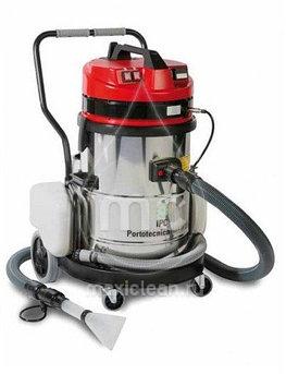 Пылесос Portotecnica PLUS 1 W 2 60 S GA