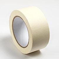 HAUSER лента маск-я белая 38 мм х 40 м