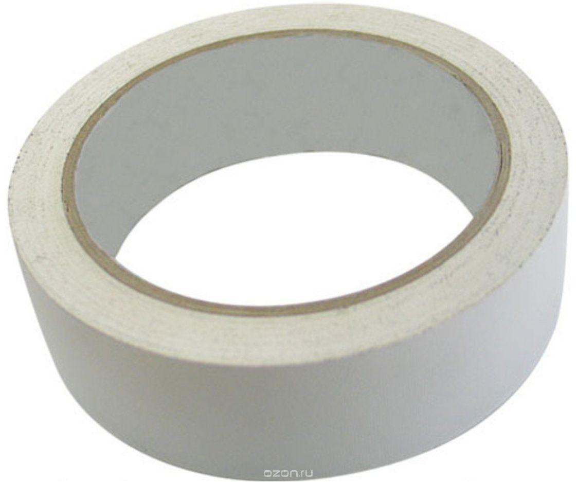 HAUSER лента маск-я белая 48 мм х 40 м