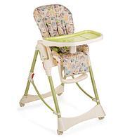 Стул для кормления Happy Baby Kevin V2 (green), фото 1