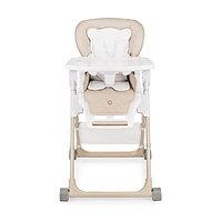 Стул для кормления Happy Baby William V2 (beige), фото 1