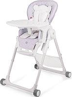 Стул для кормления Happy Baby William V2 (lilac), фото 1