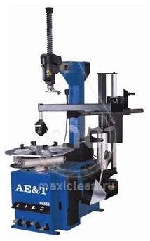 Шиномонтаж с правой рукой, автомат, BL555+ACAP2007