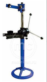 Стяжка пружин стационарная (механическая) T01403 (990кг)