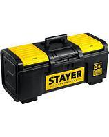 Ящик для инструмента STAYER 38167-24, 590 х 270 х 255 мм