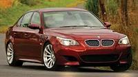 Ремонт активных рулевых реек на BMW