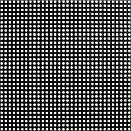Светодиодный экран P6 SMD полноцветный уличный, фото 2