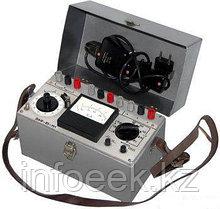 Вольтамперфазометр ВАФ-85М, 10А, 220В