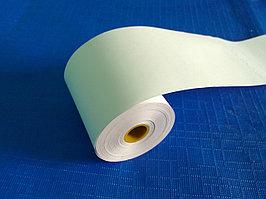 Расходный материал для экг, узи(бумага,гели и прочее)