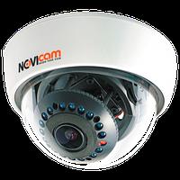 Внутренняя видеокамера AHD 1Mp AC17 NOVIcam