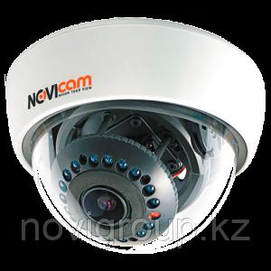 Внутренняя видеокамера AHD 2Mp AC27 NOVIcam