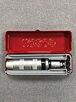Отвертка ударно-поворотная в наборе 5064 (6пр)