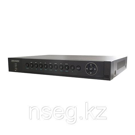 HIKVISION DS-7204HUHI-F1/S 4-х канальный, фото 2