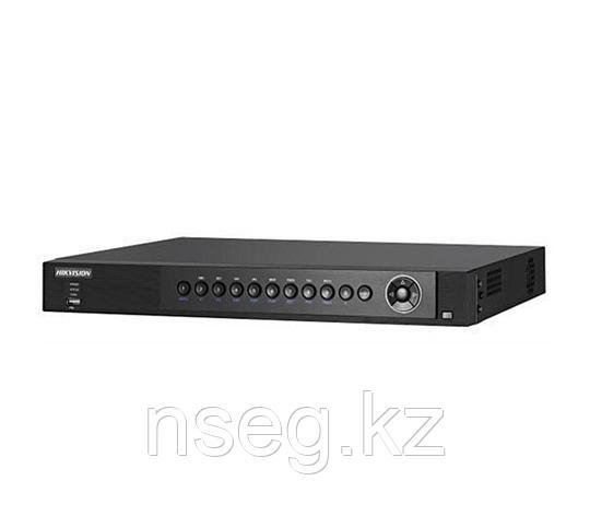 HIKVISION DS-7208HUHI-F2/N (DS-7208HQHI-SH) 8-х канальный, фото 2