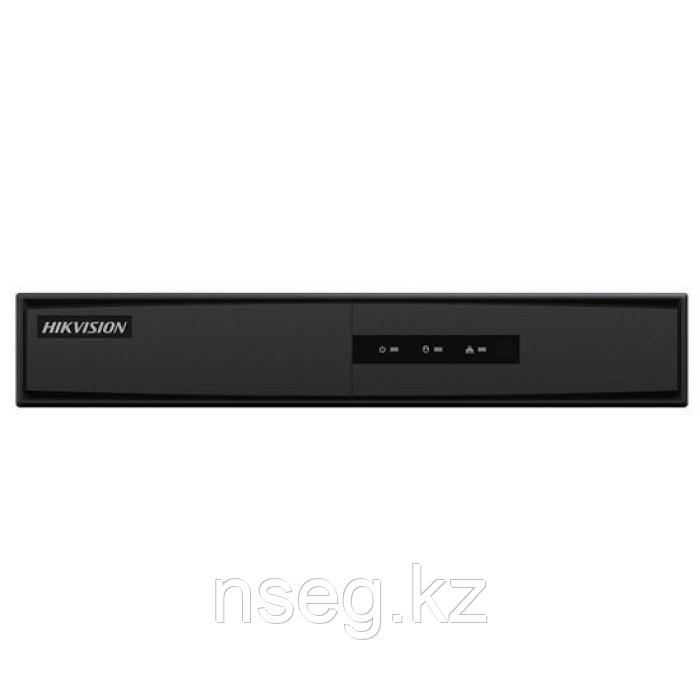 HIKVISION DS-7216HGHI-F2 (DS-7216HGHI-E2) 16-ти канальный
