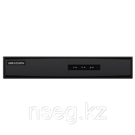 HIKVISION DS-7216HGHI-F2 (DS-7216HGHI-E2) 16-ти канальный, фото 2