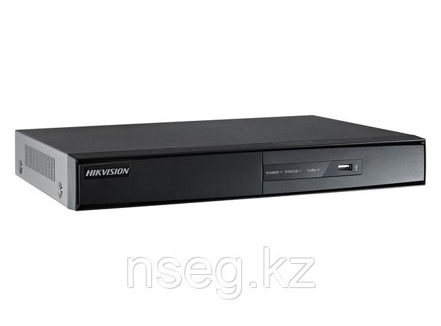 HIKVISION DS-7216HQHI-F2/N (DS-7216HGHI-SH) 16-ти канальный, фото 2