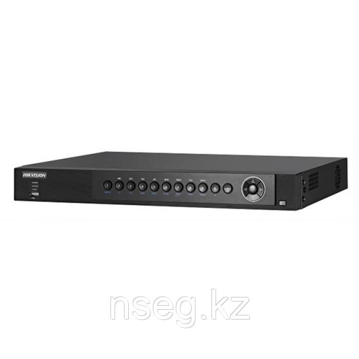 HIKVISION DS-7216HUHI-F2/S 16-ти канальный