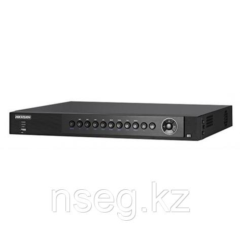 HIKVISION DS-7216HUHI-F2/S 16-ти канальный, фото 2
