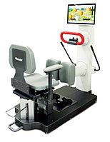 Робот реабилитации верхних конечностей 3DBT-33