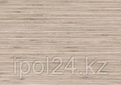 "Ламинат ""Wineo"" 500 Medium  Бамбук стреловидный LA084MC"