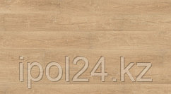 Ламинат Wineo 600 Wood Аурелия кремовая DB00006