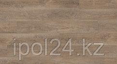 Ламинат Wineo 600 Wood Аурелия Прованс DB00004
