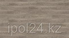 Ламинат Wineo 600 Wood Аурелия Серая DB00005