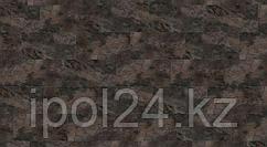 Ламинат Wineo 600 Stone Слейт Серебряный DB00018